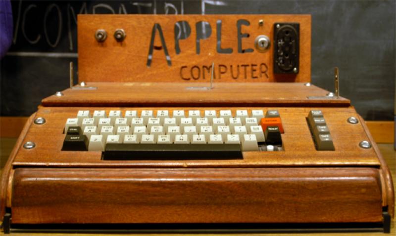 Computadoras_Apple-1