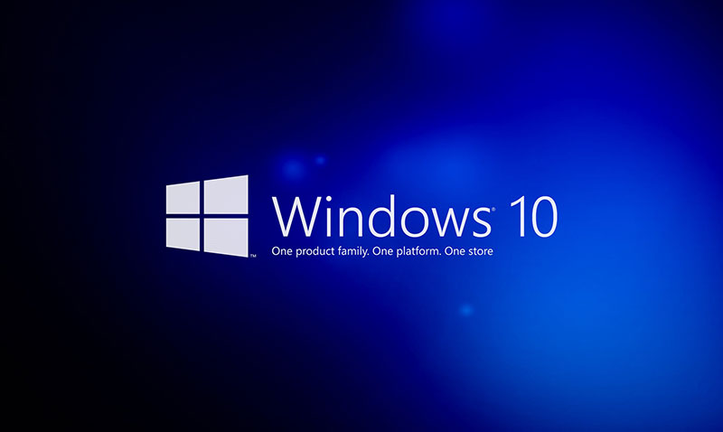 Windows10_home