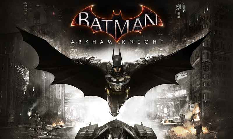 Batman_Arkham-Knight_home