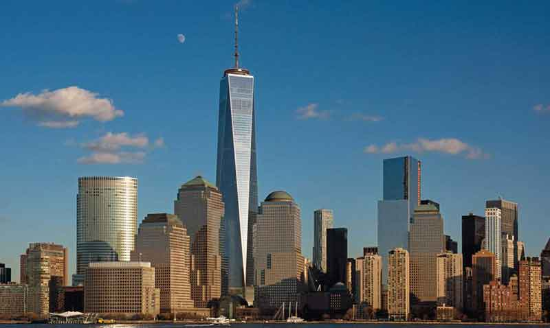 One-World-Trade-Center_home
