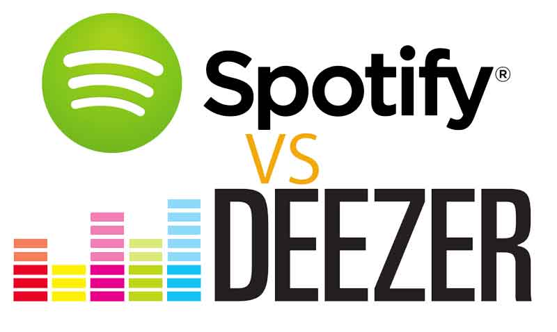 Spotify-vs-Deezer_home
