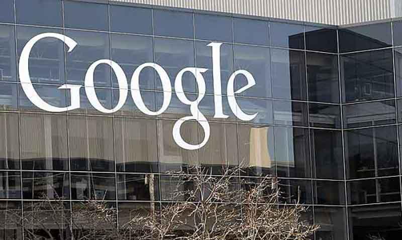 google_ventana_home