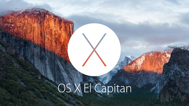 1-OS-X-10-11