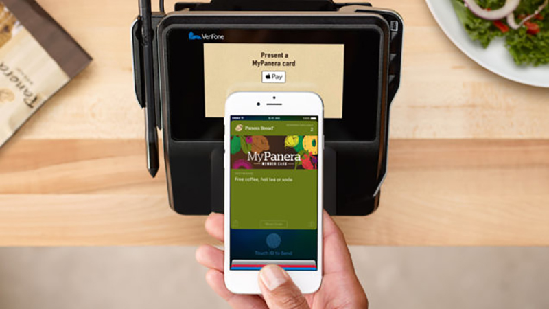 3_Apple-Pay