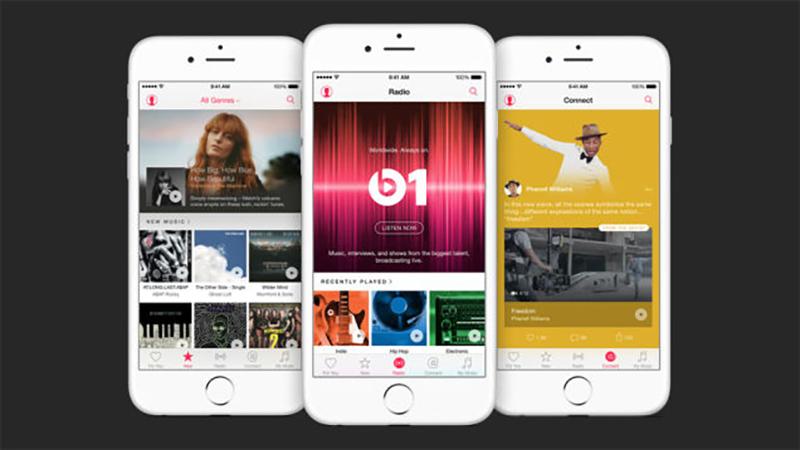 6_Apple-Music