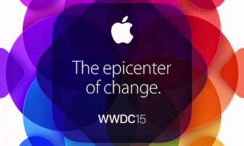 Tapa_Apple