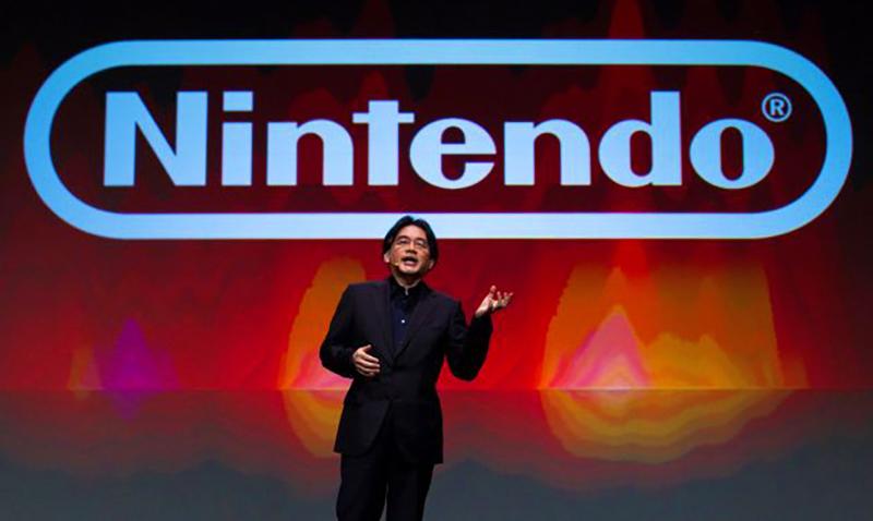 Nintendo_
