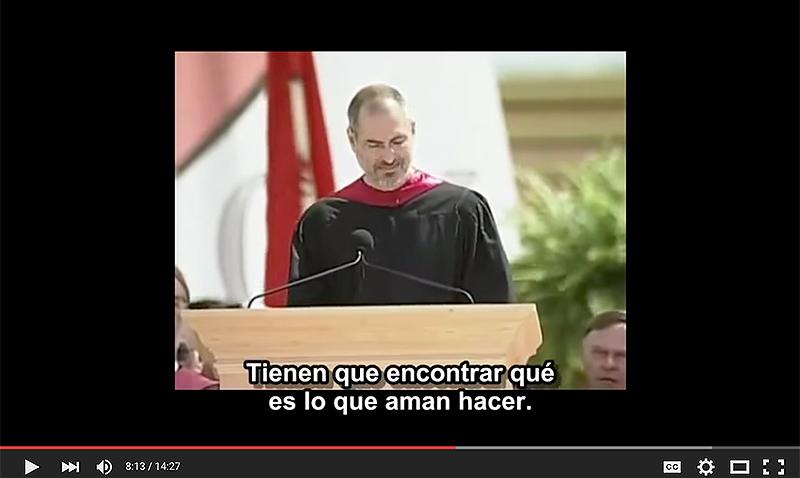 Video_Steve-Jobs-Discurso-en-Stanford_