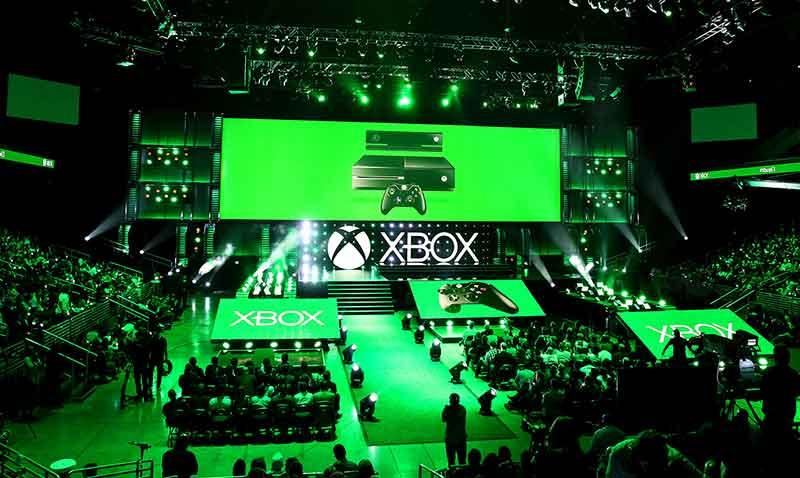 Xbox-E3_home