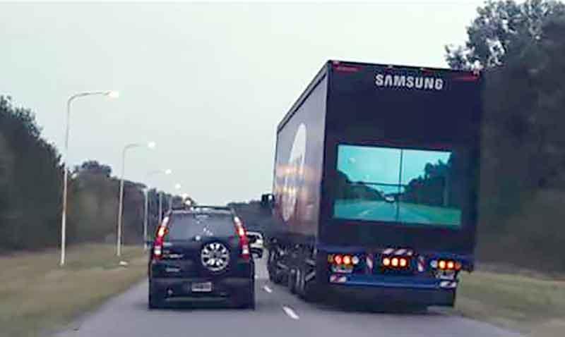 Seguridad-Camiones-pantalla-Samsung_home