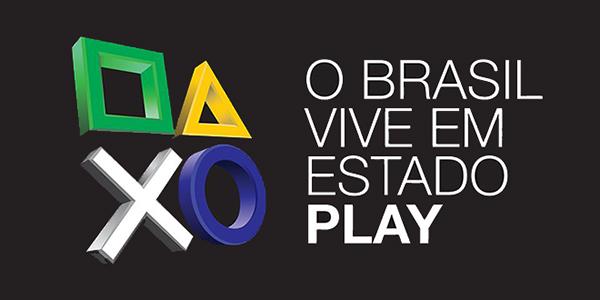 PS-Brazil