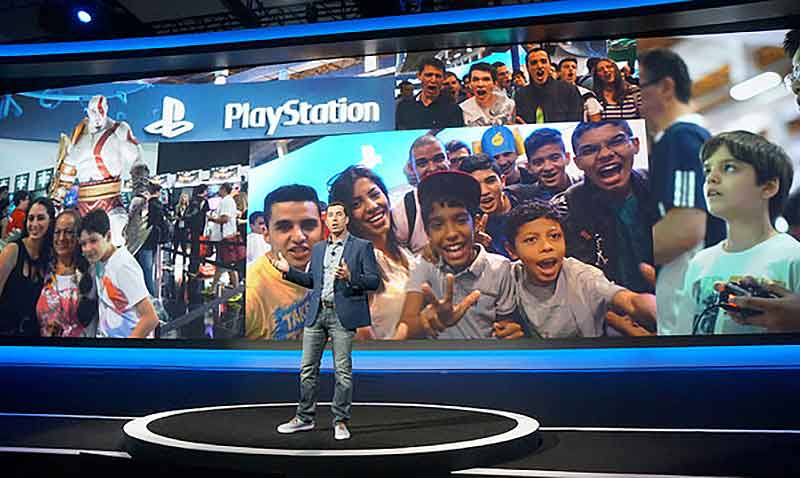PS-E3_home