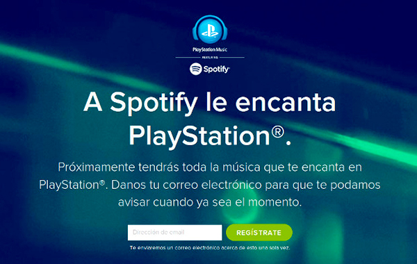 Spotify-en-PS
