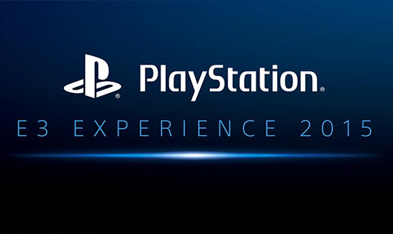 PS4-E3_