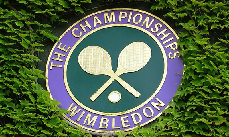 Wimbledon_