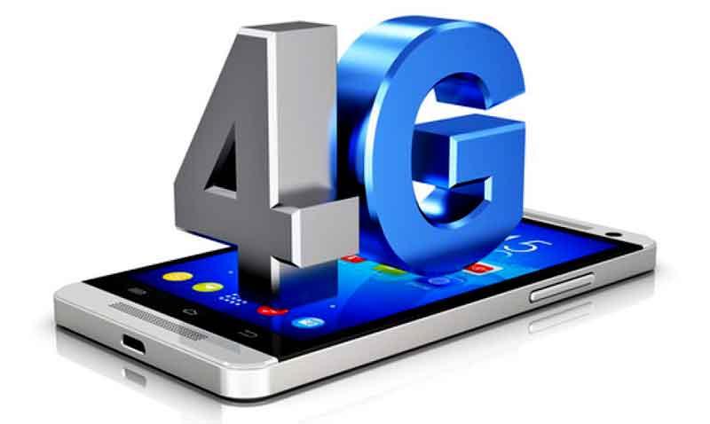 4G-en-Guatemala_home