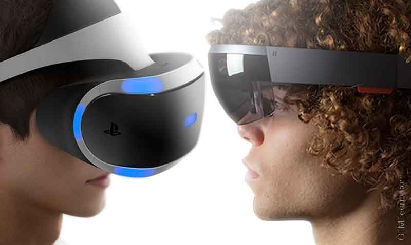Project-Morpheus_vs_Hololens_home