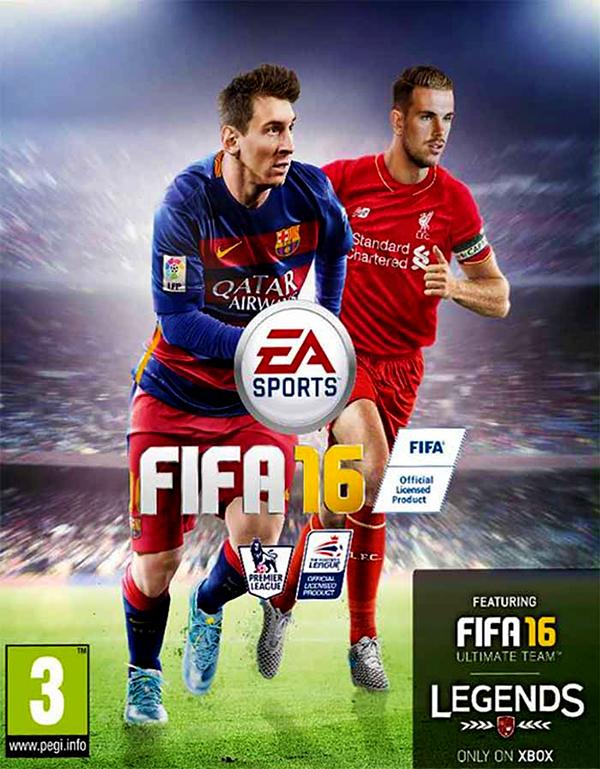 01_Fifa16_cover_Messi_Jordan-Henderson_ENG