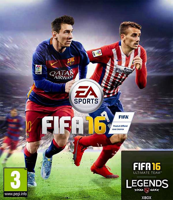 02_Fifa16_cover_Messi_Antoine-Griezmann_FRA
