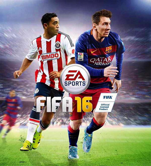 03_Fifa16_cover_Messi_Marco-Fabian_MEX