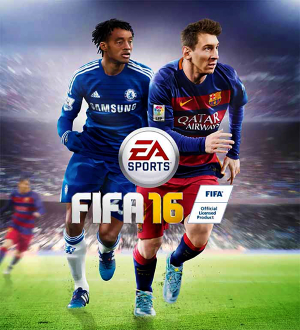 04_Fifa16_cover_Messi_Juan-Cuadrado_Latinoamerica