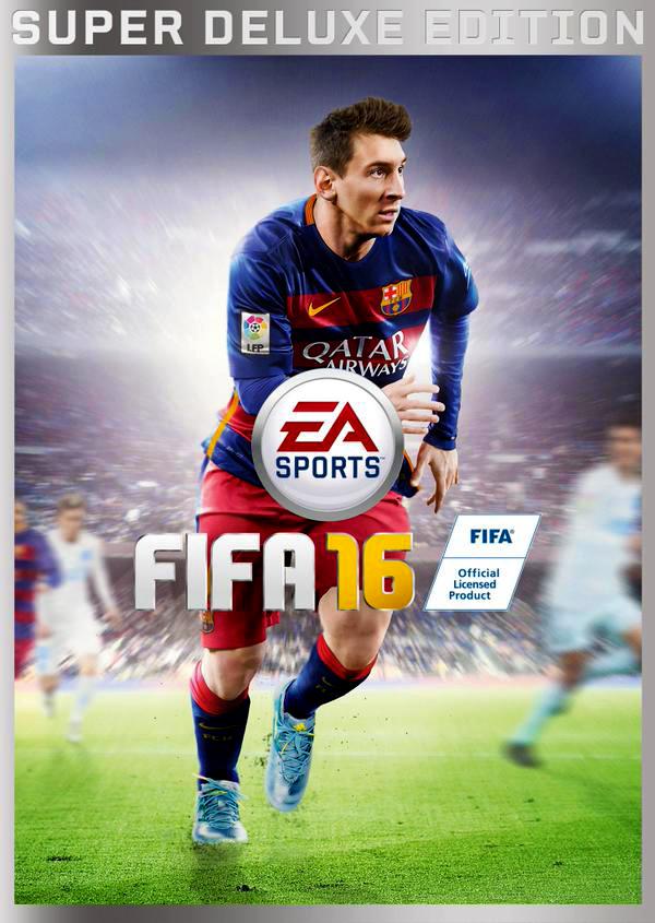 07_Fifa16_cover