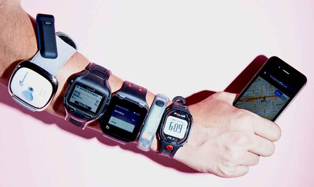 wearables-technology-health_home