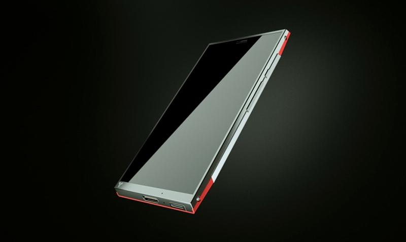 Turing-Phone_1