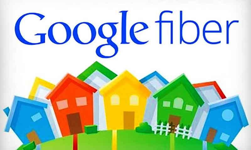 google-fiber_home