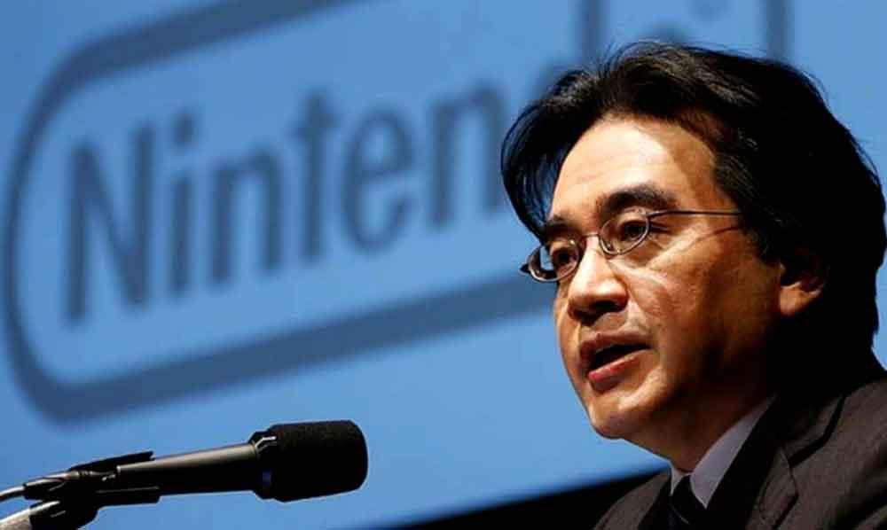 Saturo-Iwata_Nintendo_home