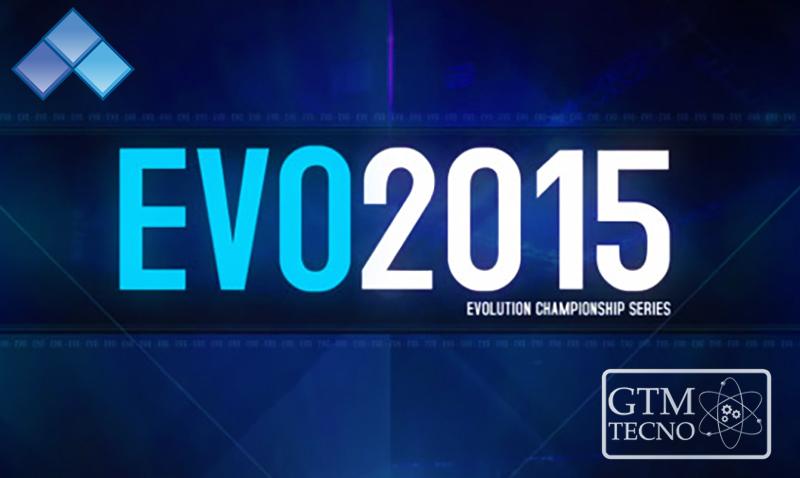 EVO-2015_