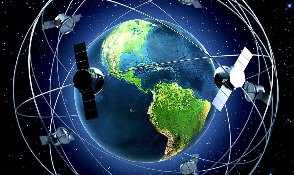 Internet-Satellite_