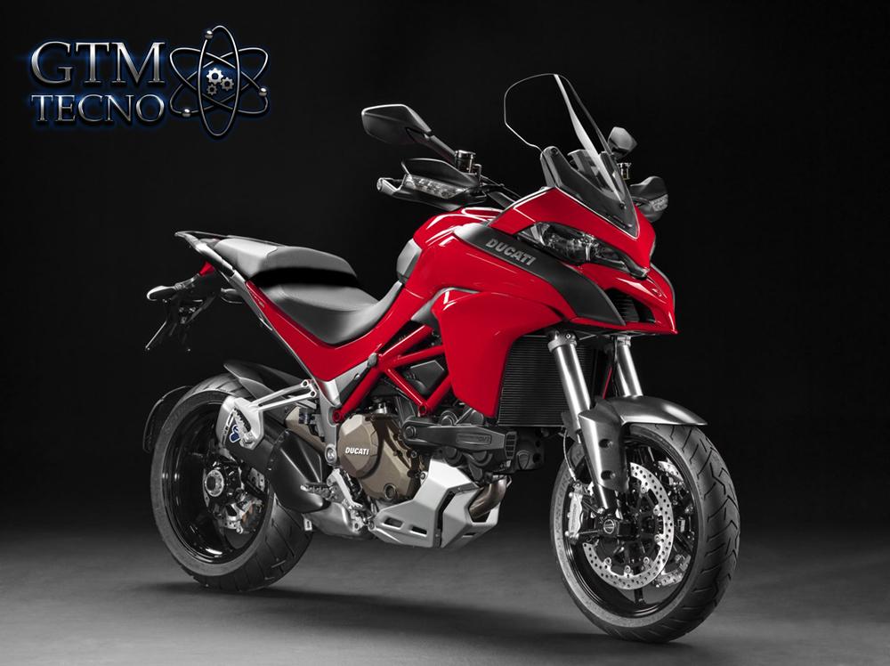 Ducati_Moto