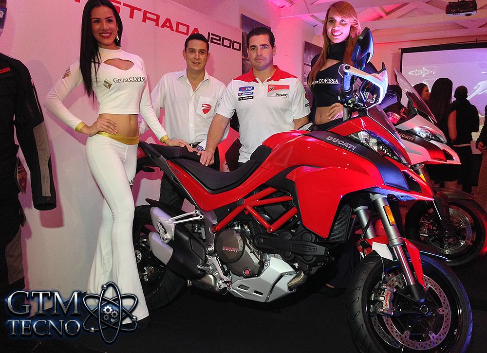 Ducati_Presentacion