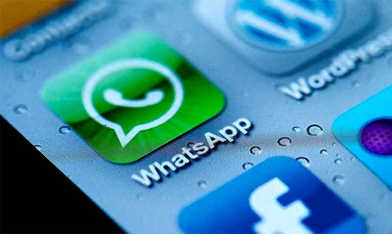 Whatsapp_home