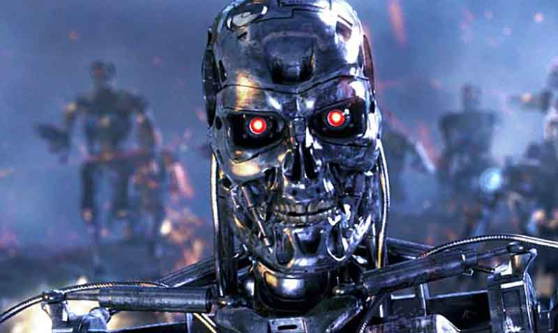 Robot_home