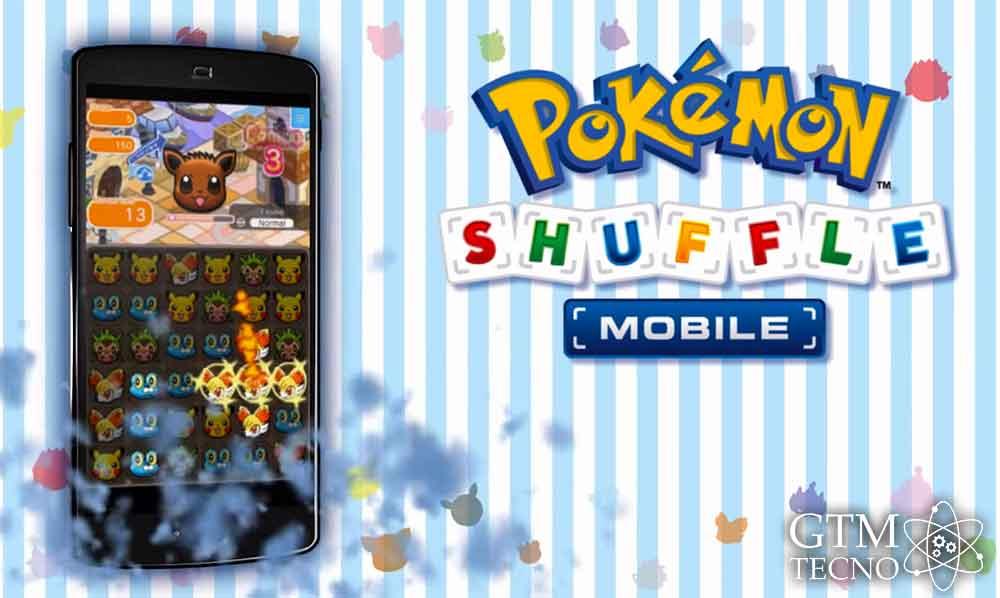 Pokemon-Shuffle_Phone_home