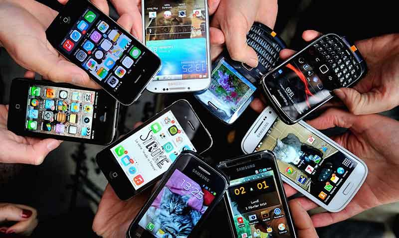 smartphones_home