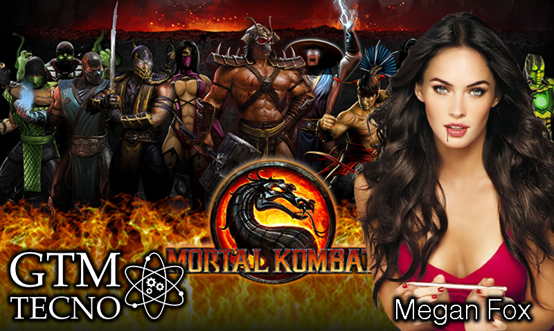 09_MortalKombat_Megan-Fox