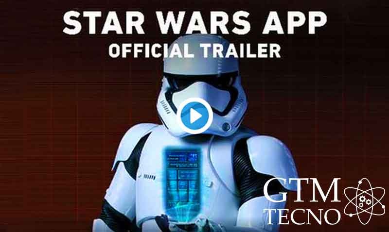 Star-Wars_App-oficial_home