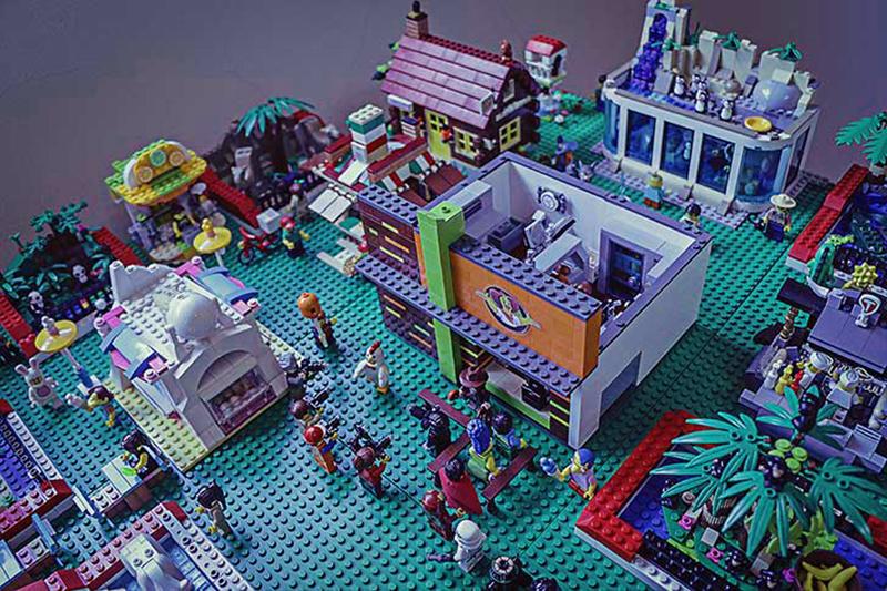 LEGO_Pollo-Campero-2