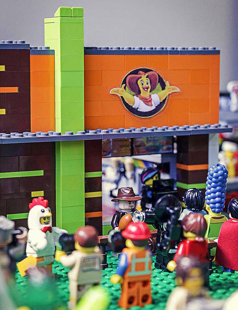 LEGO_Pollo-Campero-3