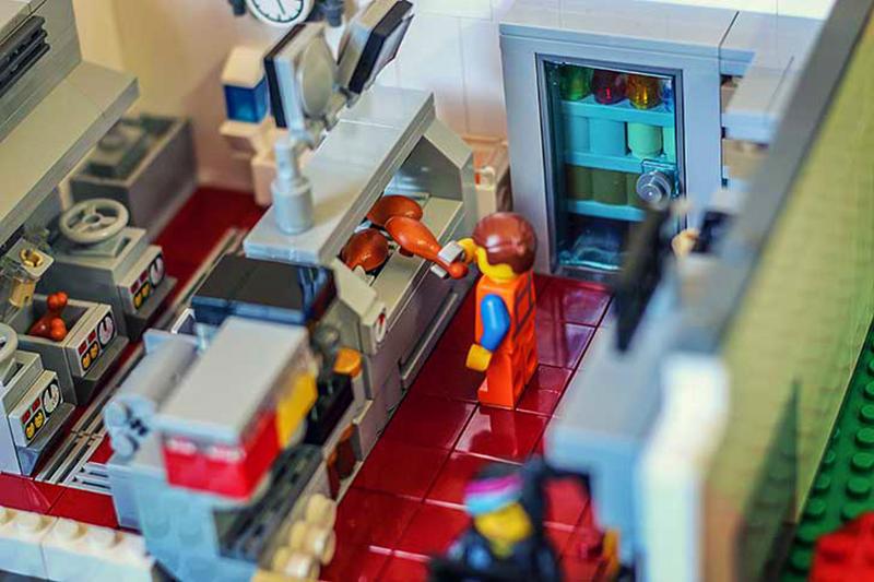 LEGO_Pollo-Campero-4