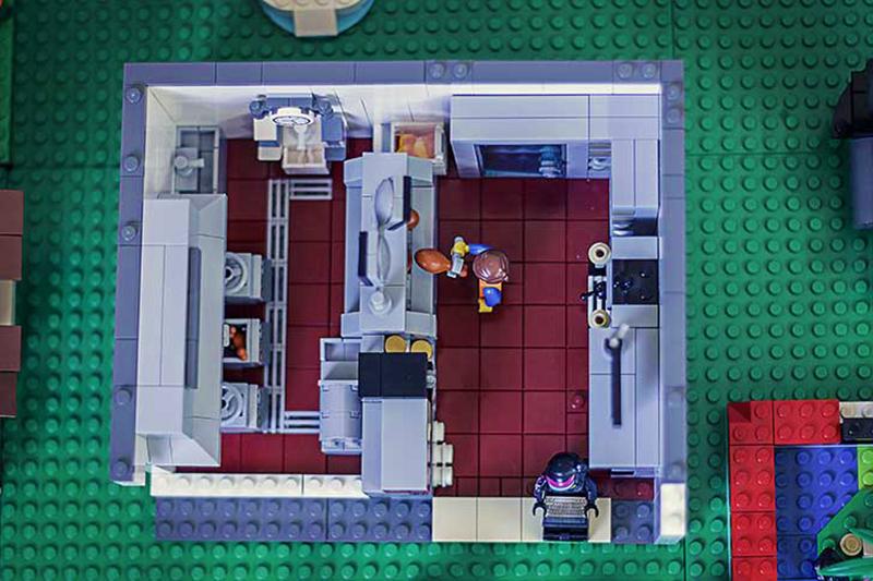LEGO_Pollo-Campero-5