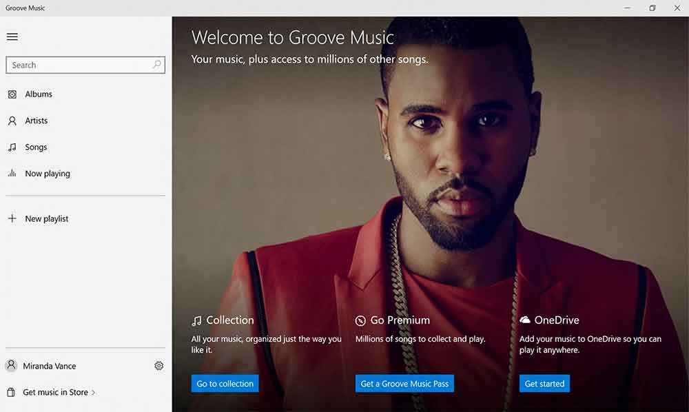 Groove-Music_home