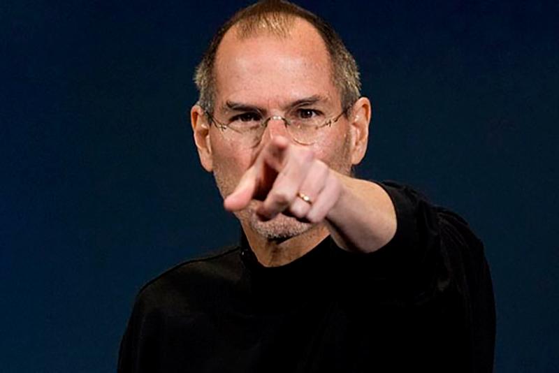 Steve-Jobs_YOU Adobe Flash
