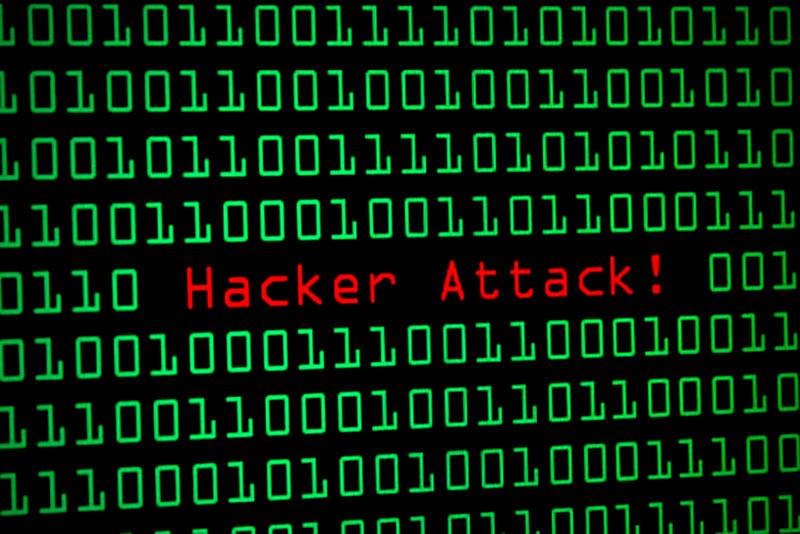 01_Hacker-Attack