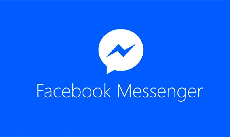 Facebook-Messenger_home