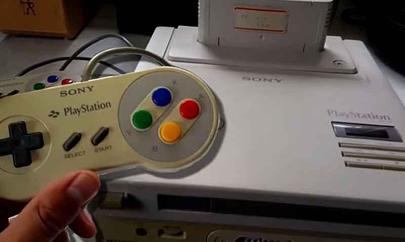 Nintendo-Playstation_home