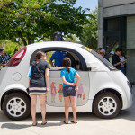 Google-Self-Driving-Car-Project_01